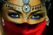BELLYDANCE Passion