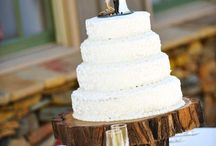 Weddings / by Jewels Dowhen