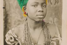 West African Photographers