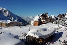 Rhone Alpes Apartment rentals