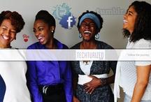 Black Women in Computing