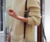 Clothes: Beige, Camel, Tan / by Tam