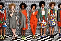 Style / by Shel Bell