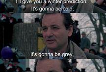 Καλό Χειμώνα