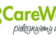 Nasze publikacje / Carework.pl również na bieżąco będzie dostarczał Wam bieżących inspiracji i artykułów nawiązujących do pracy opiekunek dla osób starszych za granicą.