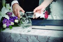 Tu boda perfecta / Porque sabemos que buscas lo mejor, cada detalle es lo más importante para nosotros, PORQUE SOMOS PROFESIONALES