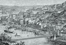 Historic Porto