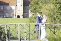 Wedding Teaser Videos / Wedding Teaser films and videos