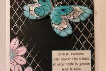 Nymphcrea / Tampons pochoirs, décos bois .... http://www.nymphcrea.fr/nature/304-fleur-doodle-3.html