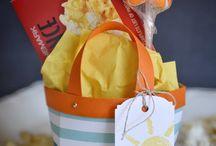 Craft Fair gift ideas