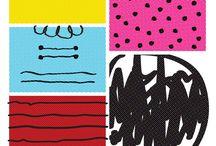 Shows: Charlie Brown / by Janeal Lee