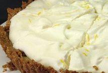 Zab   pehely torták,piték,sütik           keksz