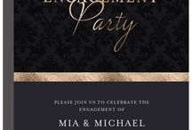 Greenvelope Invitations