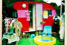 Caravan Fun