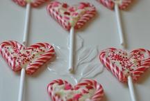 Valentines Day / by Marsha Barnhart Bennett