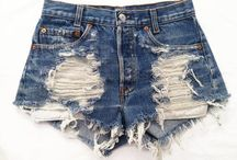 ❂ A travelling Jeans  ❂