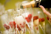 My Gatsby Birthday Party