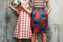 Fashion: Stella Jean