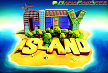 City Island ™: Builder Tycoon Apk for Android