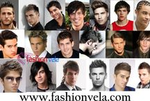 Hair Styles and Fashion / Best quick and simple here style will give you picture step by step process to designs your hair style in most beautiful way. Follow on our blog http://www.fashionvela.com/category/hairs/
