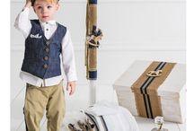 Βαπτιστικά Πακέτα / Βαπτιστικά Σετ για το Αγόρι και το Κορίτσι, Λαδόπανα και Βαπτιστικά Είδη