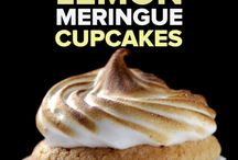 Recept: muffin