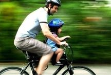 BICICLETE   CELE MAI BUNE BICICLETE SI CELE MAI BUNE ACCESORII PENTRU BICICLETE - abcTop.ro / Cauti cea mai bun bicicleta sau chiar cele mai bune accesorii pentru biciclete?  Aici ai sa gasesti raspunsurile intrebarilor tale!  abcTop.ro - ghidul electronicelor, electrocasnicelor si a altor aparate din viata ta  Detalii: http://abctop.ro/?s=biciclete