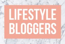 Lifestyle Bloggers / Hello! If you'd like to be a collaborator for this board follow me on Instagram (@so_narly) and subscribe to my blog (http://www.sonarlylife.com). Then email me (msonaliprabhu@gmail.com) with the email that your account is associated with so that I can add you to the board. Thank you and I can't wait to collab to make the best Pinterest Board!