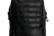 Backpacks / Nice designer backpacks