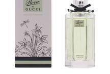 Perfumes / perfumes 10