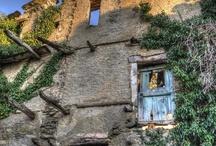 Italia! / by Lorenza Sauceda
