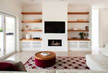 Lounge Ideas / Lounge renovation ideas