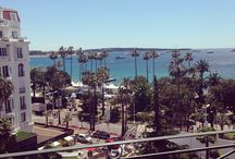 Cannes '15