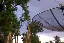 BERITA / Berita yang terjadi Di Bangka Belitung