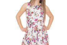 Φορέματα- Ολόσωμες φόρμες --- Spring - Summer '16