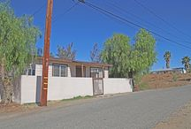 Newly Listed: 23526 Clara Place, Menifee, CA 92587 / This is a MOVE IN NOW home, NOT a mobile, NOT something you need to fix up or invest in to get ready for your family, it is already done for you!  Contact  Jeff and Nataszka Farr  at (714) 628-6287 or (951) 660-9189 or copy and paste http://www.abetterteam.com/listing/107701197-150089920/23526-clara-place-menifee-ca-92587/