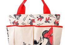 Disney bags purses