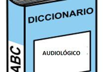 Guías prácticas para la deficiencia auditiva.