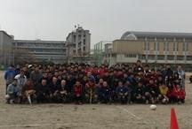 rugby-shuyukan