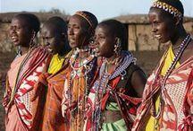 Kenyan people
