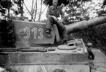 3. SS Panzer Totenkopf