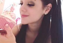 Princess Gabis❤