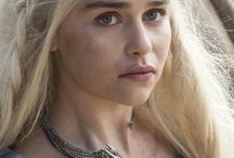 Game of Thrones / Game of Thrones Pics