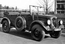 Tatra, V809