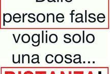 p.false