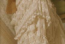 married dress idea