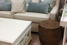 Photos from Jemden interiors store / Photo from Jemden interiors in Eltham