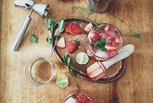 |beverages|