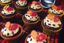 My Baking / My own personal baking which I have completed and carried out. Enjoy.
