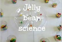 Science - J